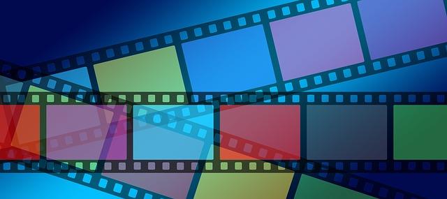 כרטיס ביקור דיגטלי - רוחי עריכת וידאו