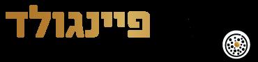 logo_yael